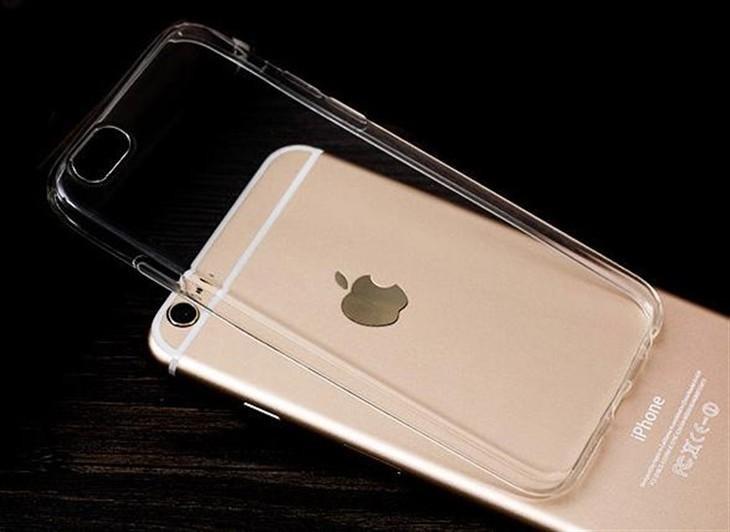 不同手机壳材质到底哪里有什么不一样