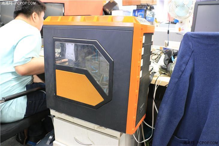 夏日PC防暑指南:机箱、笔记本除尘教程