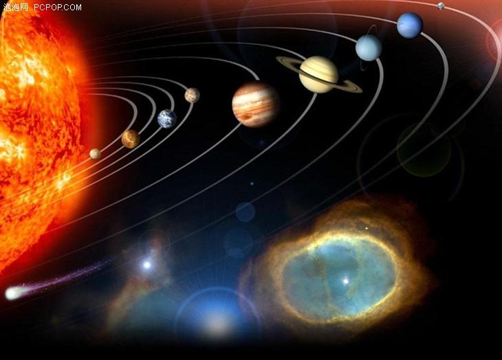 一下开到土星上!特斯拉不仅是跑车