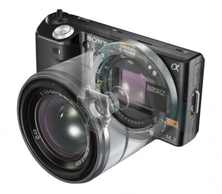 全画幅微单相机_索尼全画幅微单相机A7真机图高性价比新全幅