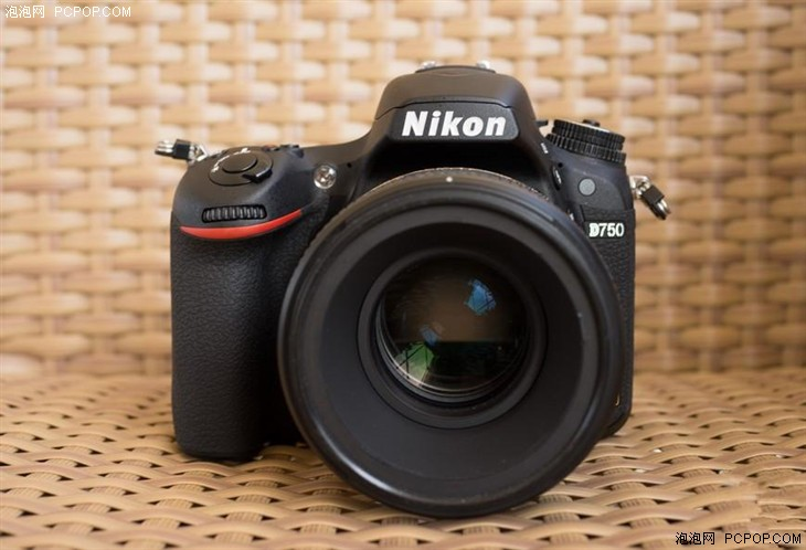 全画幅时代 4款单反全幅相机强力推荐