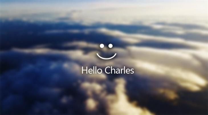 如何最廉价地实现Windows Hello来刷脸
