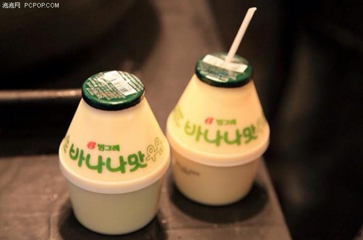 能当白开水喝吗?聊聊牛奶的方方面面