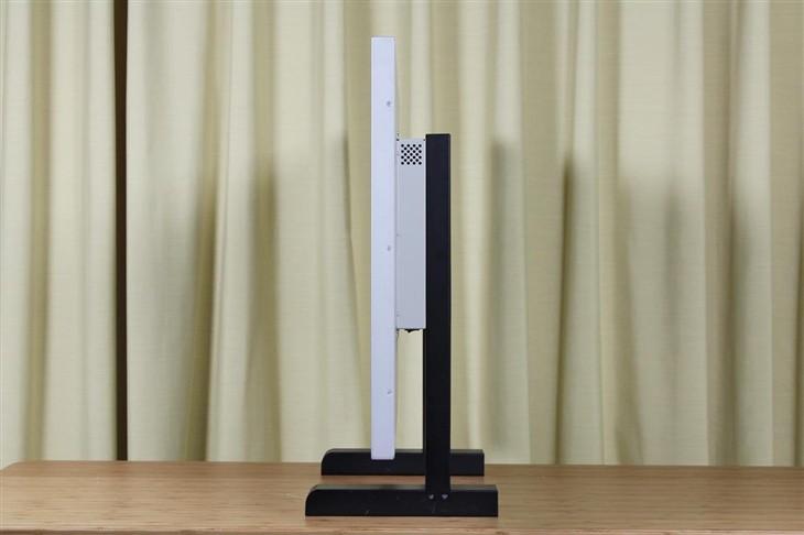 40吋4K高清大屏 优派Vx4002显示器测试