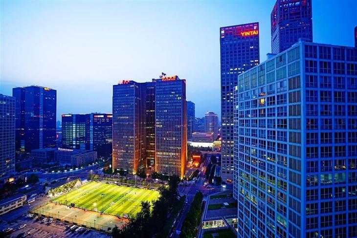 微单江湖最强战力 索尼三剑客镜头解析