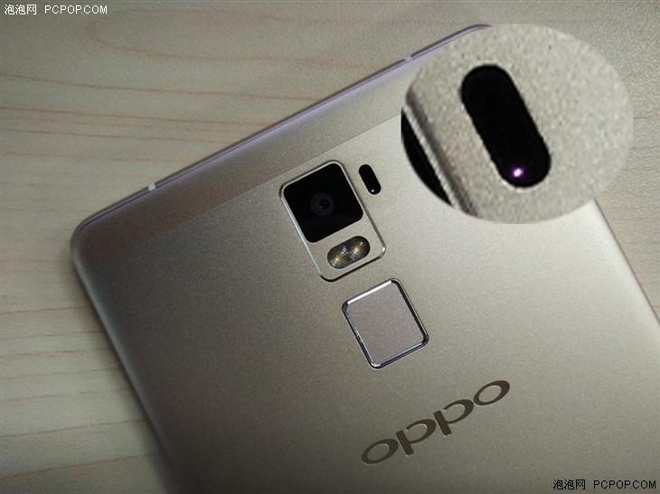 带着OPPO R7 Plus 去拍美丽世界吧!