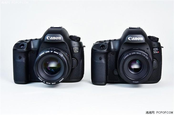处女座也不愁 推荐给12星座的新款相机