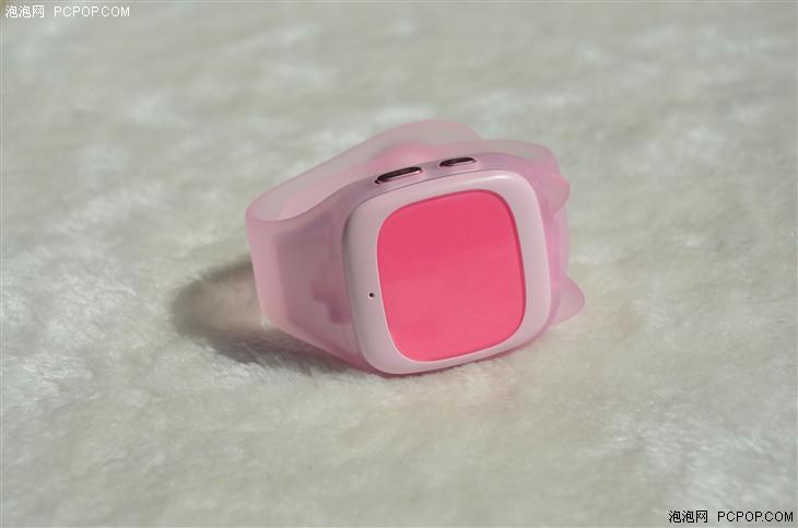 糖猫T2下线智手表可通话又讲故事_糖猫智动态了我儿童表情包拜拜图片
