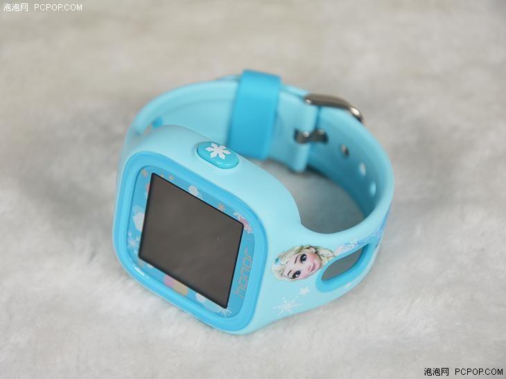 谈谈儿童智能安全手表怎么选?
