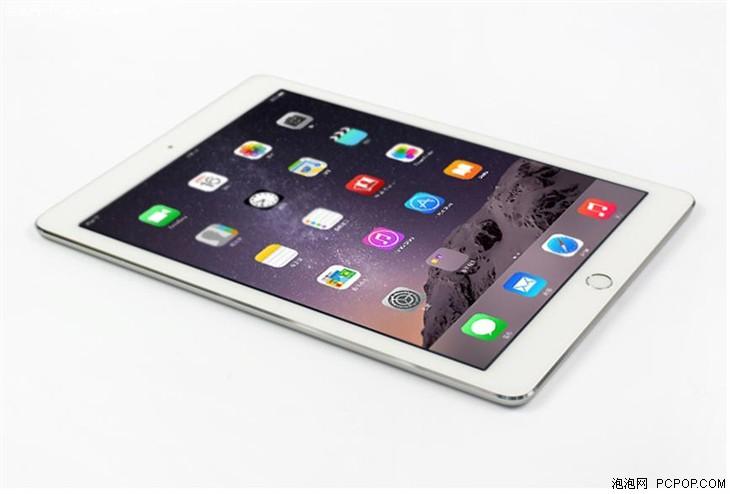 开学装备 苹果Ipad Air2