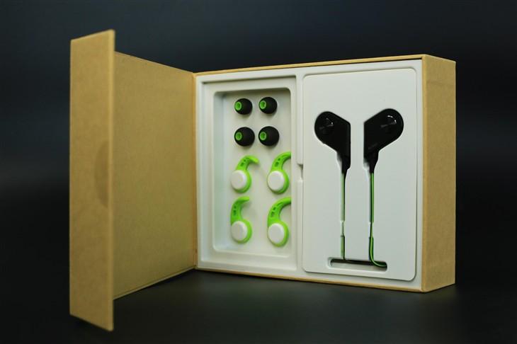 酷我音乐k1无线音乐耳机上市首发评测