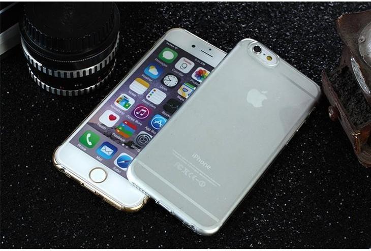 哪些配件是iPhone 6s必不可少的?