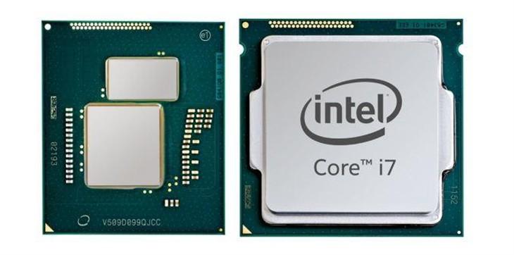 Intel会推配备顶级核显Skylake-C吗?