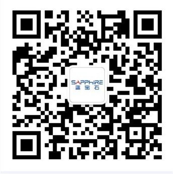 促销多 蓝宝石京东爆款显卡热卖中