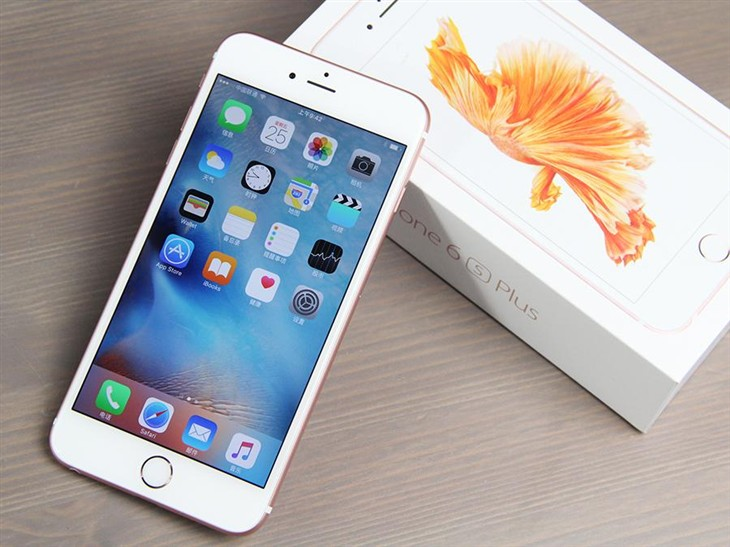 有必要升级吗? iPhone6s抢先体验视频