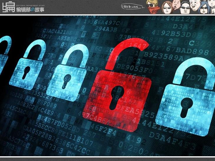 编辑部的故事安全特别刊 密码该怎么设?