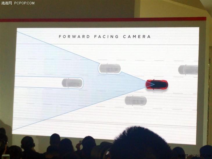 自动驾驶可以了!特斯拉发布7.0系统