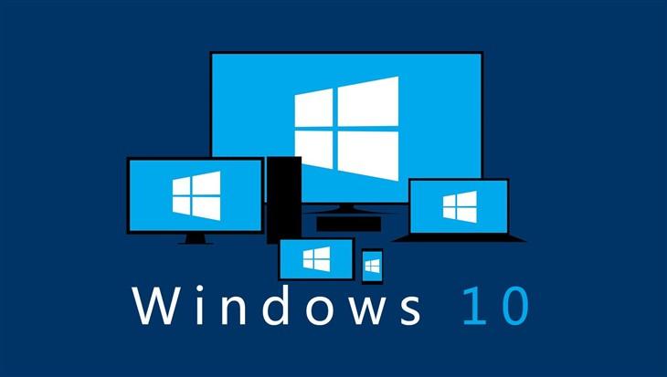 Windows 10 Threshold 2 ESD官方镜像下载