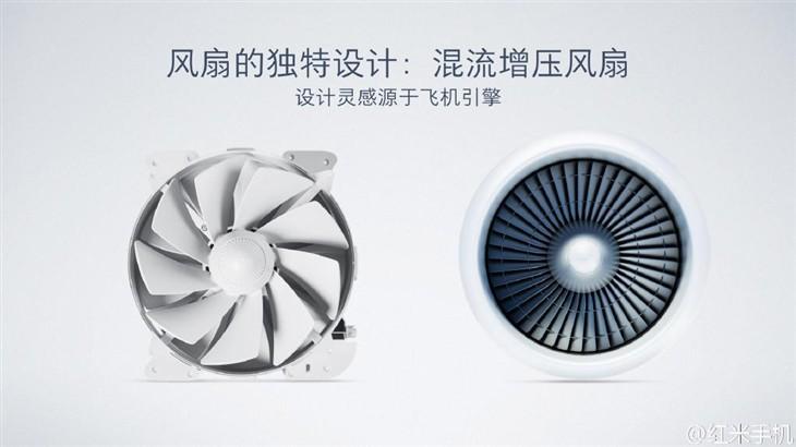 体积更小效率出色 小米空气净化器2评测