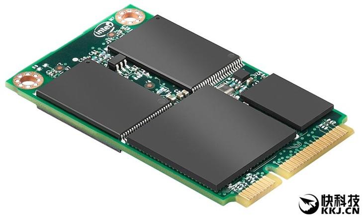 可以入手!SSD价格战太血腥:256GB普及