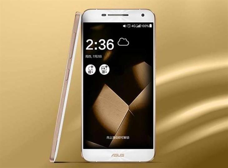 华硕手机怎么买_三网通 华硕飞马2 plus手机三店齐售