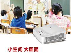 光峰光电技术专利系列005之荧光粉片!