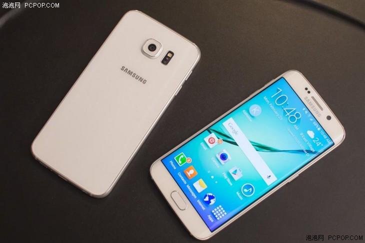 香港三星手机报价_三星可能采用镁合金制造手机 重量更轻