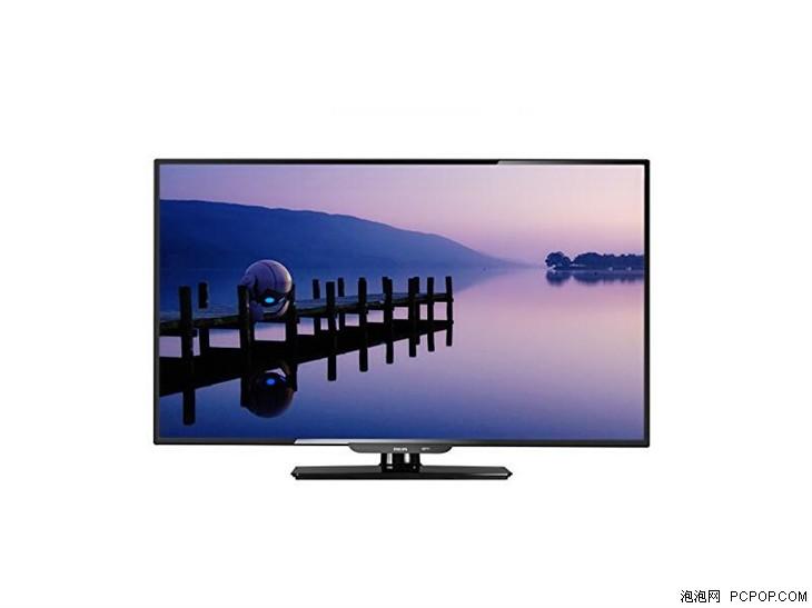 简单实用飞利浦32寸高清电视1099元_飞利浦平板电视行情-泡泡网