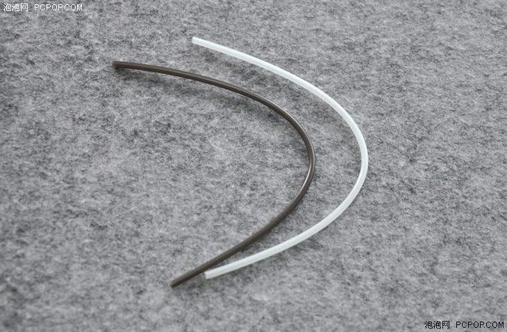 可DIY组装 艾米尼护耳宝运动蓝牙耳机评测
