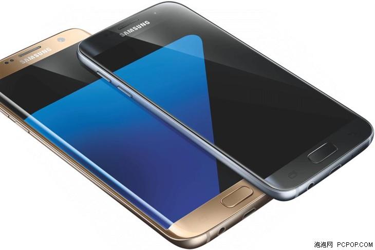 三星Galaxy S7发布时间确定:2月21日