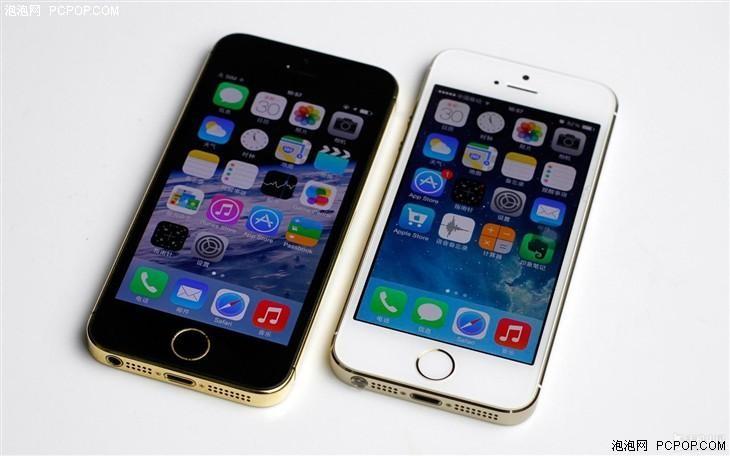 iphone 5se再曝光 3月15日发布/售3688