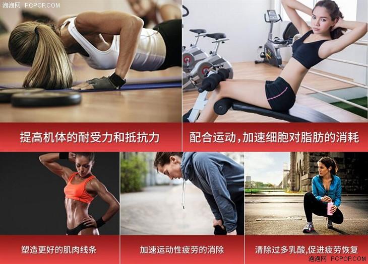 春节过后健身步骤图解