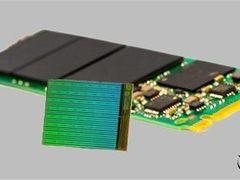 SSD容量狂奔:Intel 10TB要杀过来了!