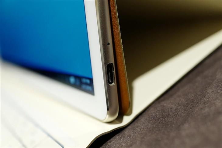 亮点颇多 解读华为首款笔记本MateBook