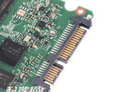 SATA3.3规范来了:优化SMR 支持远程断电