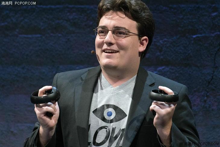 苹果电脑为什么不能支持VR:配置太烂了