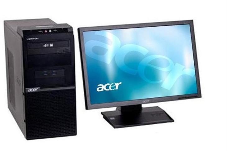 睿智 Acer Pro A APU平台D730熱銷!_AMDCPU新聞,香港交友討論區