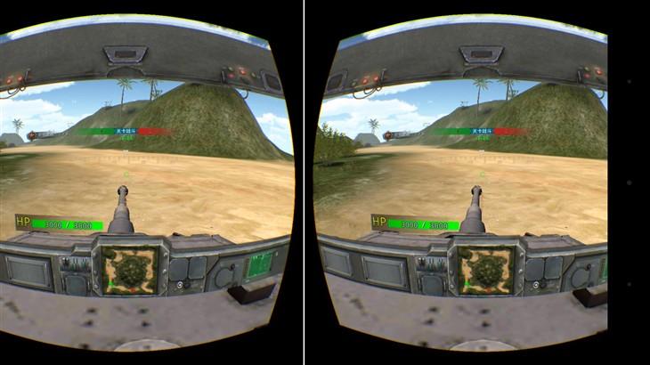 谁更值得买? 谷歌VR盒子对比暴风魔镜