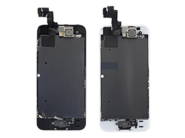 问题汇总 不会买iPhone SE的五个理由