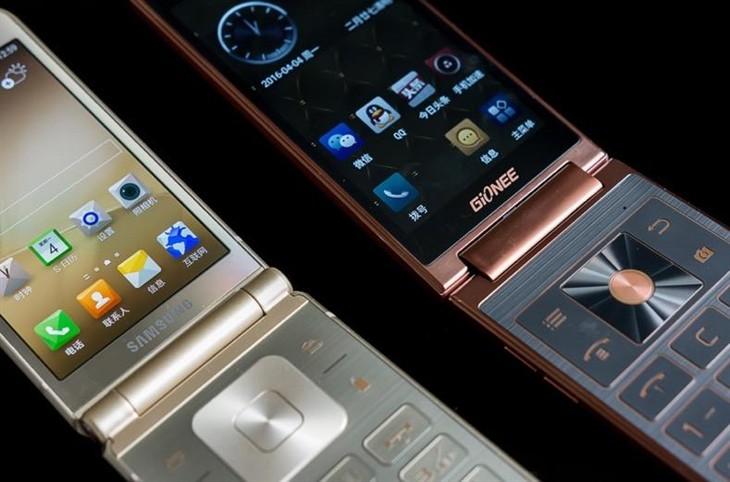 總結: 金立在產品安全隱私領域的造詣,傾心配置了指紋識別、私密空間和手機防盜三道防護關卡,軟硬件雙管其下對手機進行安全防護,樹立了翻蓋手機在安全防護領域的新標準,給用戶十足的安全感。 此外,作為全球配置最高的翻蓋智能手機金立天鑒W909更是以4GB RAM+64GB ROM的配置優于三星W2016,而且在易用性方面,也是相當出色,雙主卡全網通、一鍵操作等等,都讓金立天鑒W909更無與倫比。