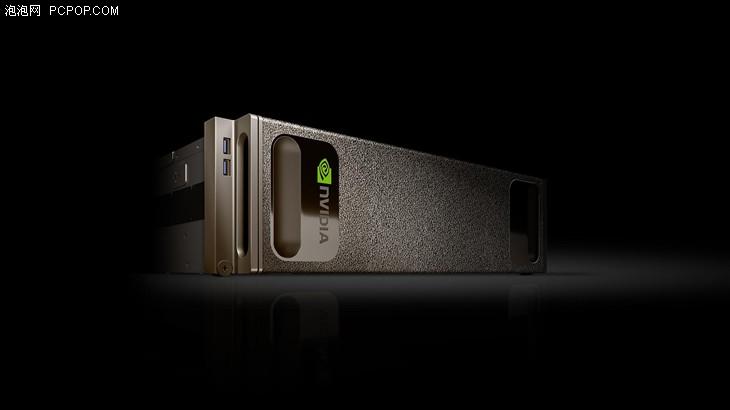NVIDIA發布全球首款深度學習超級計算機_NVIDIA顯示卡推薦品牌2017,香港交友討論區