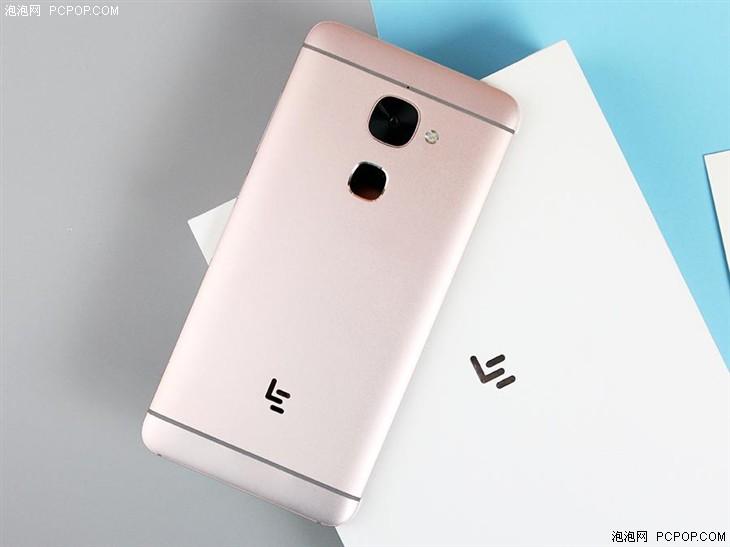乐2手机评测