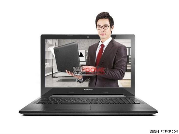 联想 G50-45 15.6寸笔记本团购价2849