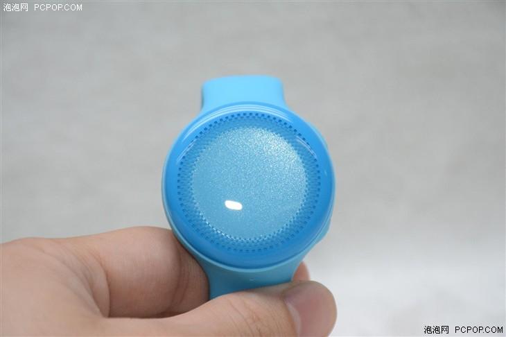米兔儿童智能手表评测:精准保护孩子