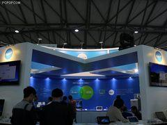 CES Asia 2016:技德科技推出云端一体机