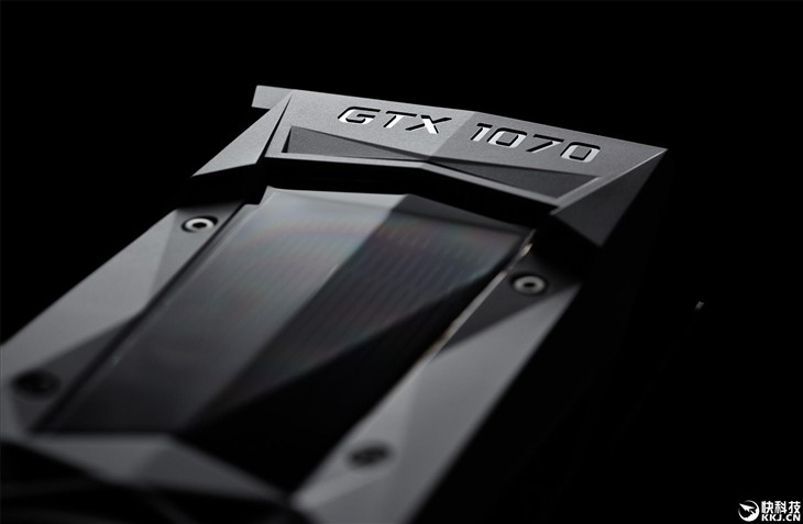 GTX 1070 3DMark性能首曝:秒杀Titan X
