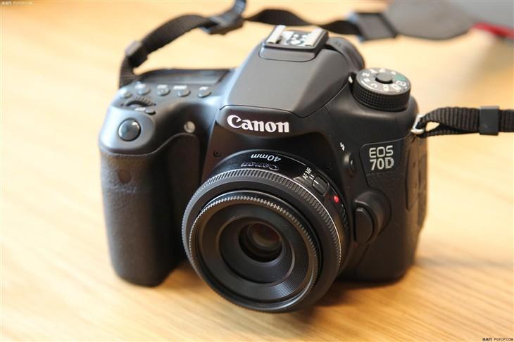 小白学摄影:拍照时如何玩转定焦镜头