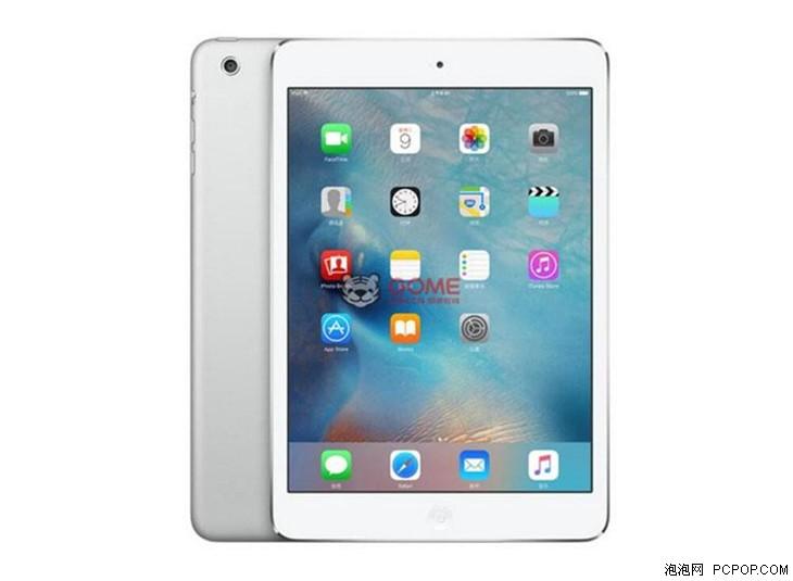 Apple iPad mini 2 平板电脑售价1768