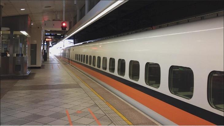 铁道纪实 专题片中的佳能C100 Mark II