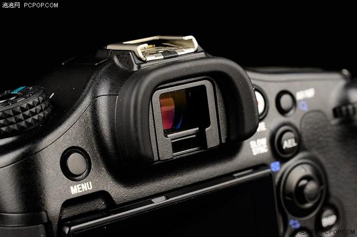 小白学摄影:让相机在低电量时更持久